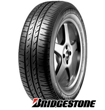 Neumaticos  BRIDGESTONE 195/65 R15 v B250 japon sku wn-722