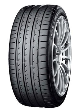 Neumaticos  BRIDGESTONE 225/50 R17 94y POTENZA RE050 RFT  sku wn-9132