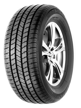 Neumaticos BRIDGESTONE POTENZA RE080 185/60 R15 84H