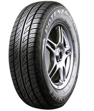 Neumaticos BRIDGESTONE POTENZA RE740 175/70 R13 82T