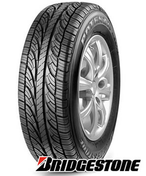 Neumaticos BRIDGESTONE POTENZA RE910 175/70 R13 T