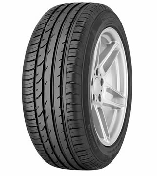 Neumaticos CONTINENTAL CPC2 155/70 R14 T