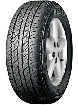 Neumaticos CONTINENTAL PC TX 185/65 R14 H