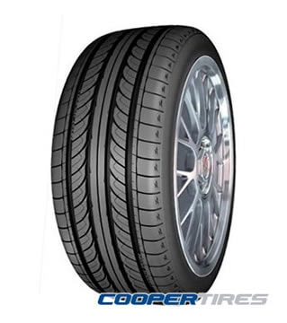 Neumaticos  COOPER TIRES 205/60 R16 v ZEON ASP china sku wn-569