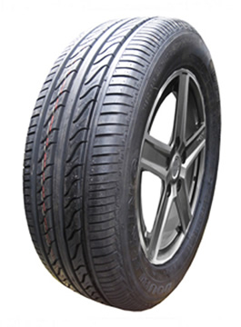 Neumaticos  DOUBLE KING 195/55 R15 v DK558 china sku wn-3160