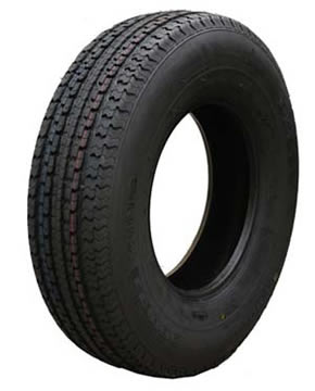 Neumaticos  DOUBLE KING 205/75 R14 c DK688 china sku wn-3123