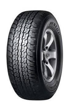 Neumaticos DUNLOP AT22 265/65 R17 T
