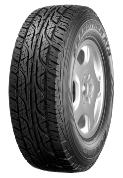 Neumaticos  DUNLOP 235/60 R16 h AT3 tailandia sku wn-2033