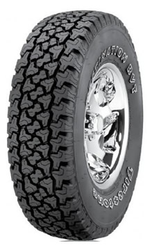 Neumaticos  FIRESTONE 245/75 R16  DESTINATION RVT  sku wn-4737