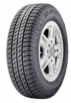 Neumaticos  FIRESTONE 175/70 R13 82t F570  sku wn-4663