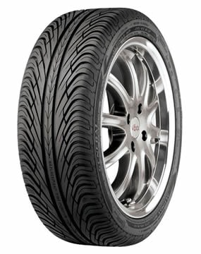 Neumaticos GENERAL TIRE ALTIMAX HP 165/60 R14 A