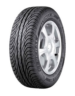 Neumaticos GENERAL TIRE ALTIMAX RT 185/65 R24 T