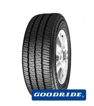 Neumaticos  GOODRIDE 215/75 R14 q SC328 china sku wn-2905