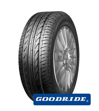 Neumaticos GOODRIDE SP06 175/70 R13 T