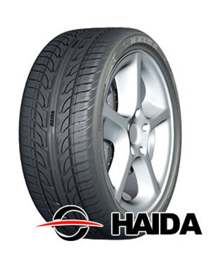 Neumaticos  HAIDA 215/50 R17 w HD921 china sku wn-2015