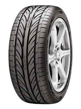 Neumaticos  HANKOOK 225/40 R18 w K110 korea sku wn-52