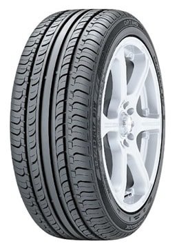 Neumaticos  HANKOOK 235/50 R18 v K415  sku wn-4510