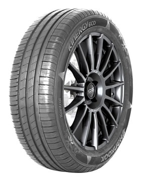 Neumaticos HANKOOK KINERGY ECO K425 205/55 R16 H