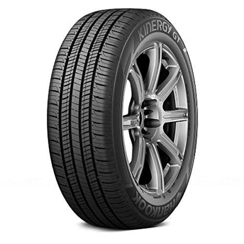 Neumaticos  HANKOOK 225/60 R17 h KINERGY GT H436  sku wn-9399