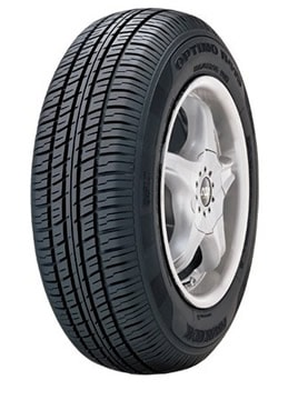 Neumaticos HANKOOK OPTIMO H415 245/50 R18 V