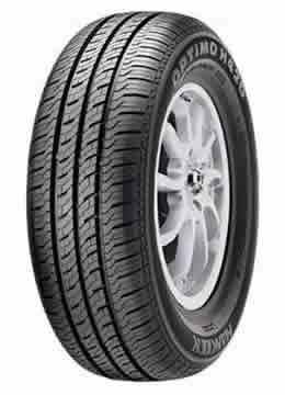 Neumaticos HANKOOK OPTIMO H420 185/65 R15 T
