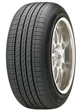 Neumaticos HANKOOK OPTIMO H426 235/55 R18 H