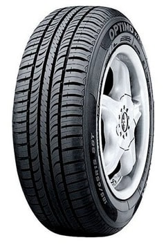 Neumaticos HANKOOK OPTIMO K715 165/60 R14 T