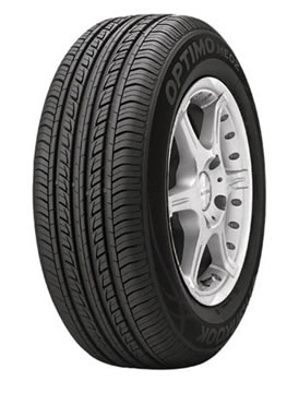 Neumaticos HANKOOK OPTIMO ME04 155/70 R12 T