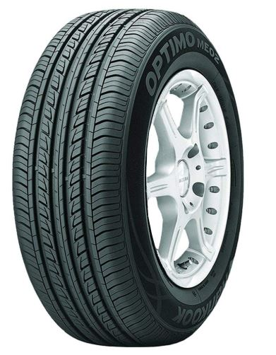 Neumaticos  HANKOOK 235/60 R16 100h OPTIMO MEO 2 K424  sku wn-9371