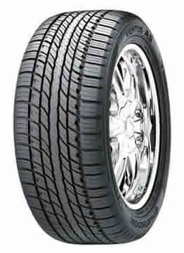 Neumaticos HANKOOK VENTUS AS RH07 265/60 R18 T