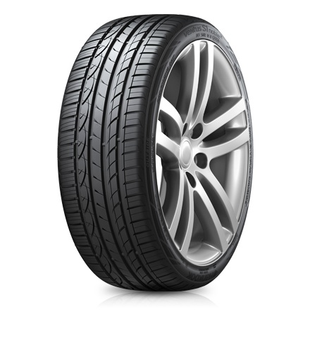 Neumaticos  HANKOOK 235/45 R18 94v VENTUS S1 NOBLE 2  H452  sku wn-9376
