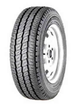 Neumaticos  HIFLY 215/75 R16 r S2000 china sku wn-1034
