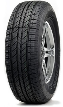Neumaticos  JINYU 275/55 R20 %20 YS72 china sku wn-5257