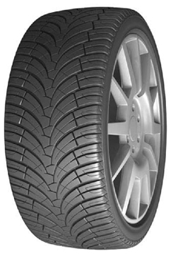 Neumaticos  JINYU 245/40 R18  YU62 china sku wn-5186