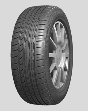 Neumaticos  JINYU 225/55 R16  YU63 china sku wn-5196