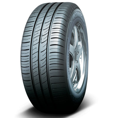 Neumaticos  KUMHO 205/55 R16 100 ECOWING ES 01  sku wn-9432