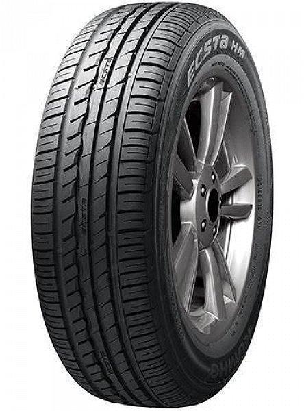 Neumaticos  KUMHO 205/55 R16 100 ECOWING ES 31  sku wn-9425