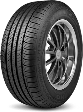 Neumaticos KUMHO ECOWING KH30 155/70 R14 H