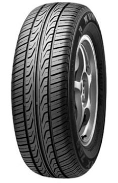 Neumaticos KUMHO POWER MAX 769 185/60 R14 H
