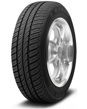 Neumaticos KUMHO POWER STAR 758 155/70 R12 T