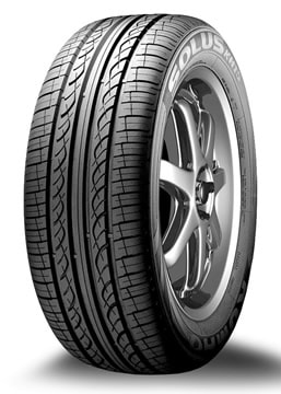 Neumaticos  KUMHO 155/65 R13 t SOLUS KH15 china sku wn-1330