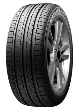 Neumaticos  KUMHO 165/60 R14 t SOLUS KH17 china sku wn-480