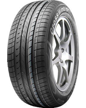 Neumaticos LINGLONG CROSSWIND HP010 205/60 R16 H