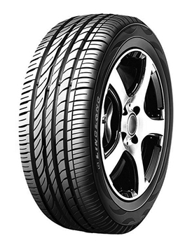 Neumaticos LINGLONG GREEN MAX ECO TOURING 155/65 R13 T