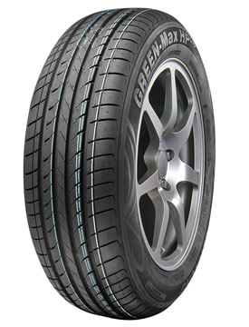 Neumaticos LINGLONG GREEN MAX HP010 185/60 R14 H