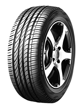 Neumaticos LINGLONG GREEN-MAX 165/60 R14 H