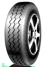 Neumaticos  LINGLONG 195/75 R14 n LMC2 china sku wn-1071