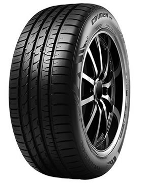 Neumaticos MARSHAL HP91 265/50 R20