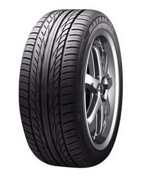 Neumaticos  MARSHAL 195/60 R15  MATRAC MH11 korea sku wn-8321