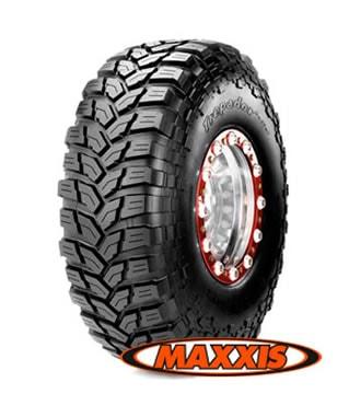 Neumaticos  MAXXIS 40/15.50 R22 l M8060 china sku wn-3139